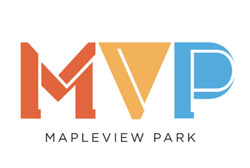 Mapleview Park Detached Home and Towns