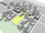 rendering-1900-eglinton-east-6-siteplan