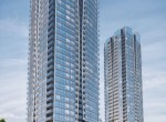 rendering-Promenade-Park-Towers-exterior-angled