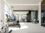 rendering-Promenade-Park-Towers-fitness-centre