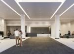 rendering-Promenade-Park-Towers-lobby
