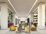 rendering-Promenade-Park-Towers-party-room-lounge