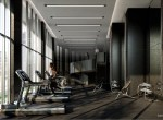 rendering-no-31-condos-Amenities_GYM