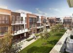 rendering-the-bond-towns-1-courtyard