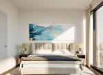 rendering-the-mackenzie-condo-bedroom