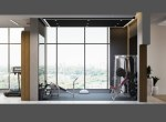 rendering-the-mackenzie-condo-fitness