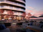 rendering-the-mackenzie-condo-terrace