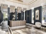 rendering-the-mackenzie-condos-lobby