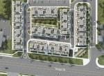 sitemap-the-bond-towns