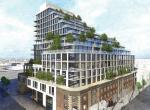 rendering-2500-yonge-street-condos-5-sketch