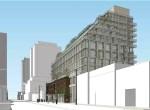 rendering-2500-yonge-street-condos-8