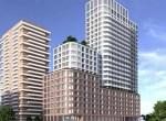 rendering-78-park-street-east-condos