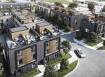 rendering-terraces-at-eglinton-aerial