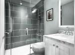rendering-terraces-at-eglinton-bathroom