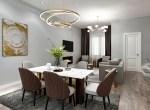 rendering-terraces-at-eglinton-dining