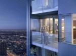 SKY-Residences-Aerial-AptAndCity-1280x