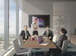 SKY-Residences-Amenities-Boardroom-1280x