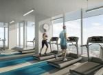 SKY-Residences-Amenities-Fitness-1280x