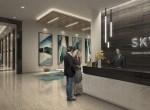 SKY-Residences-Amenities-Lobby-1280x