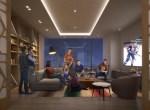 SKY-Residences-Amenities-Sports-Lounge-1280x