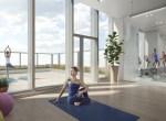 SKY-Residences-Amenities-Yoga-1280x