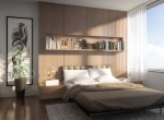 SKY-Residences-Interiors-Bedroom-1280x