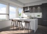 SKY-Residences-Interiors-Kitchen-1280x