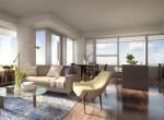 SKY-Residences-Interiors-Living-Dining-1280x