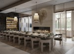 rendering-Forest-Hill-Private-Residences-Dining-and-Lounge-Area
