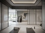 rendering-Forest-Hill-Private-Residences-Fitness-Centre