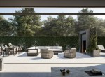 rendering-Forest-Hill-Private-Residences-Outdoor-Lounge
