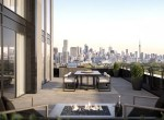 rendering-Forest-Hill-Private-Residences-Terrace