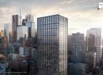 rendering-199-Church-Aerial-City