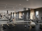 rendering-199-Church-Fitness-Centre
