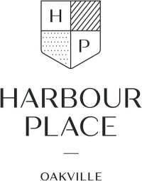 Harbour Place Oakville