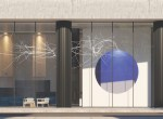 Artistry-Condos-Lobby-Exterior