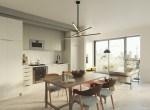 Artistry-Condos-Suite-Interior