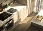 rendering-Westport-Condos-Kitchen