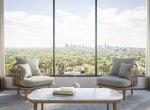 rendering-Westport-Condos-Views