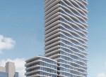 rendering-artistry-condos-exterior