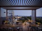 Rendering-The-Tailor-Queensway-Residences-Rooftop
