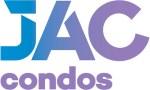 JAC Condos Toronto