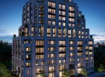 rendering-One-Forest-Hill-10