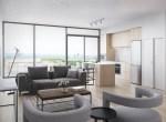 ARTFORM-Interior-Suite-Living