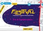 festival-condos-south-vmc-map