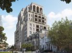 rendering-1140-yonge-condos-exterior-5-tower