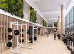 rendering-Queen-and-Ashbridge-Gym