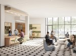 rendering-artsy-condos-amenities-co-working-space
