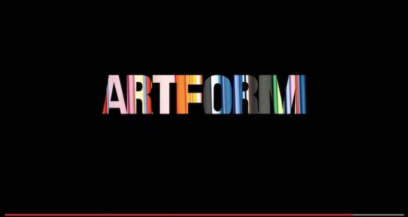 Artform Condos video on YouTube