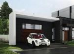 rendering-glendor-towns-in-burlington-exterior-5-parking